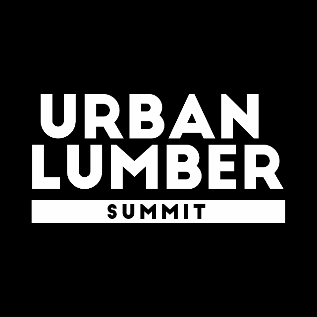 Urban Lumber Summit logo