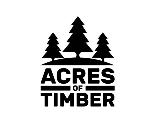 Acres-of-timber-logo1024_1