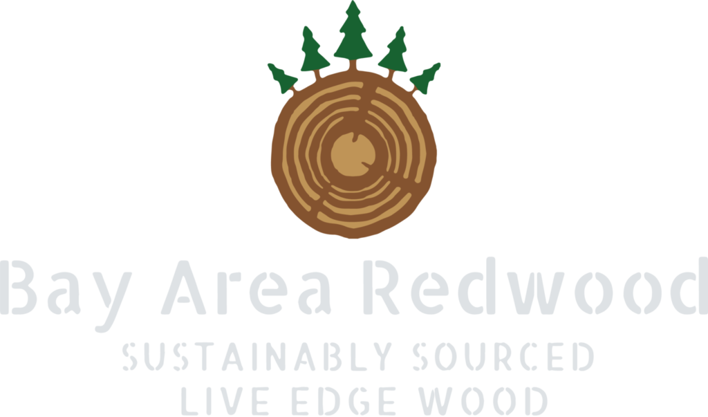 Bay_Area_Redwood_Graphic-logo-off-white-text-dee2e5-image