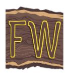 Far West Forest Products