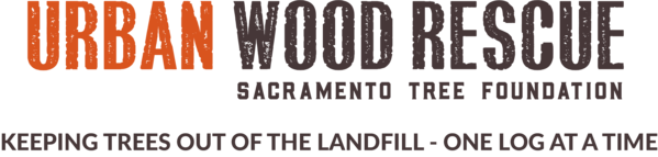 Urban_Wood_Rescue_logo_text_only_with_tagline_600x
