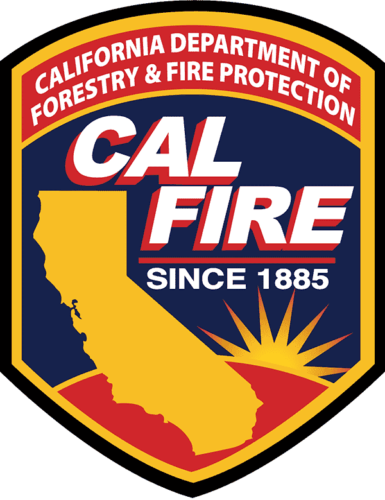 cropped-cropped-cal-fire-logo-optim