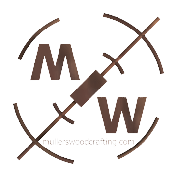 Muller's Woodcrafting LLC